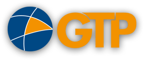 GTP - Global Tungsten & Powders is a leading western supplier of tungsten and molybdenum powders, semi-finished parts and SOFC components.