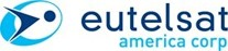 Eutelsat - Eutelsat America Corp., a US based company established to serve the needs of the North American market, offers a wide range of Broadband and data solutions to support government services, oil and gas industries, and enterprise customers.