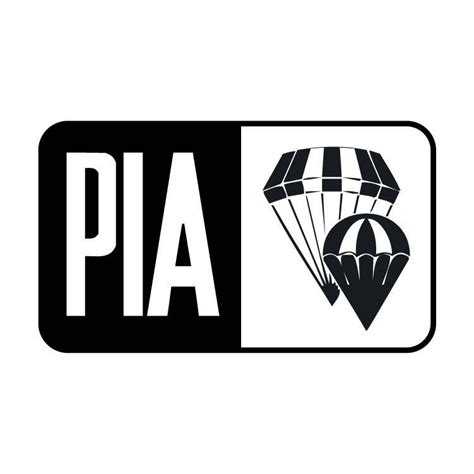 Parachute Industry Association - The Parachute Industry Association is comprised of companies and individuals united by a common desire to improve business opportunities in this segment of aviation.