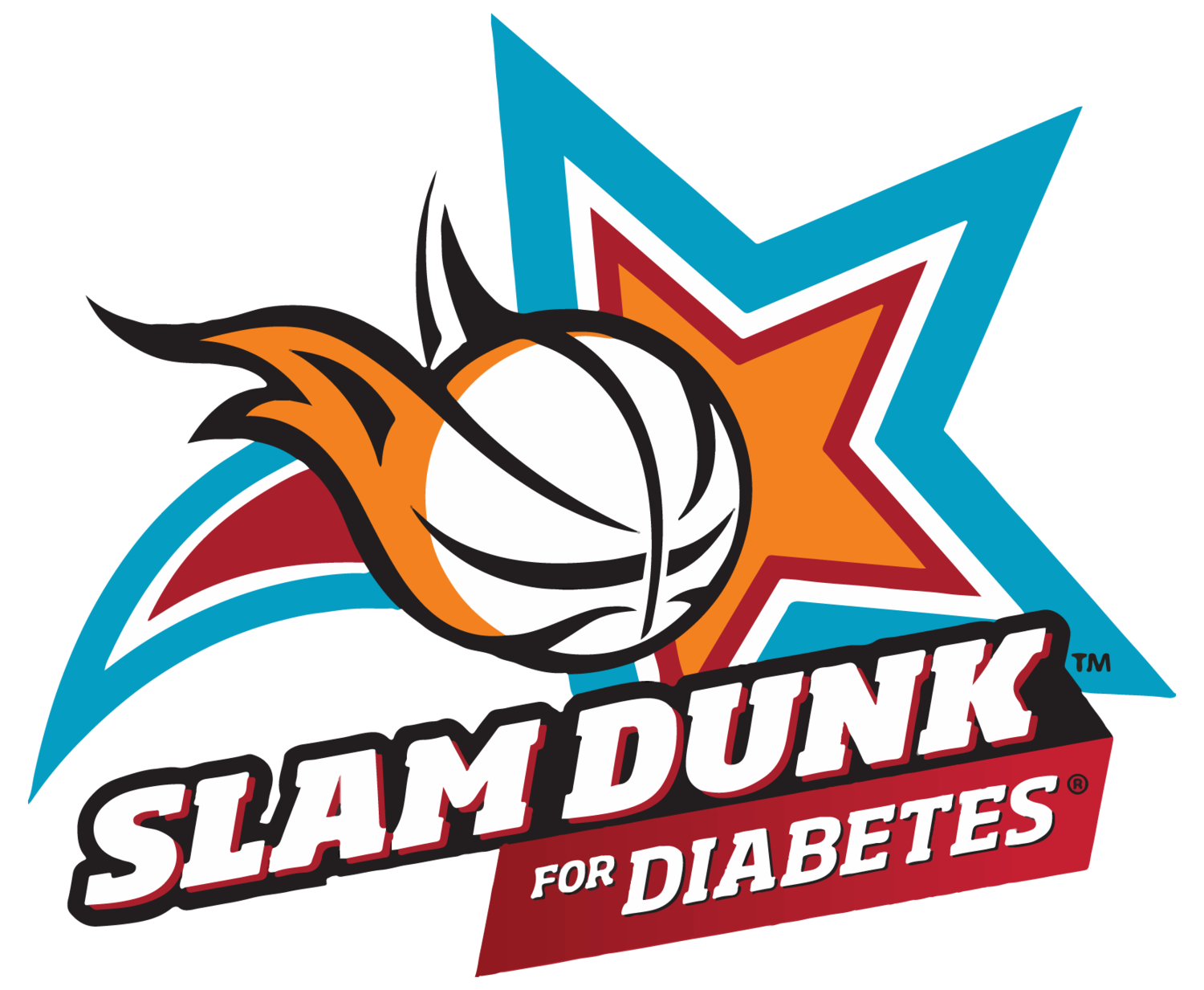 Slam Dunk For Diabetes