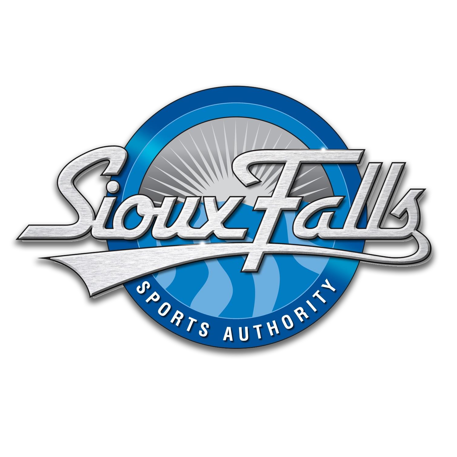 Sioux Falls Sports Authority