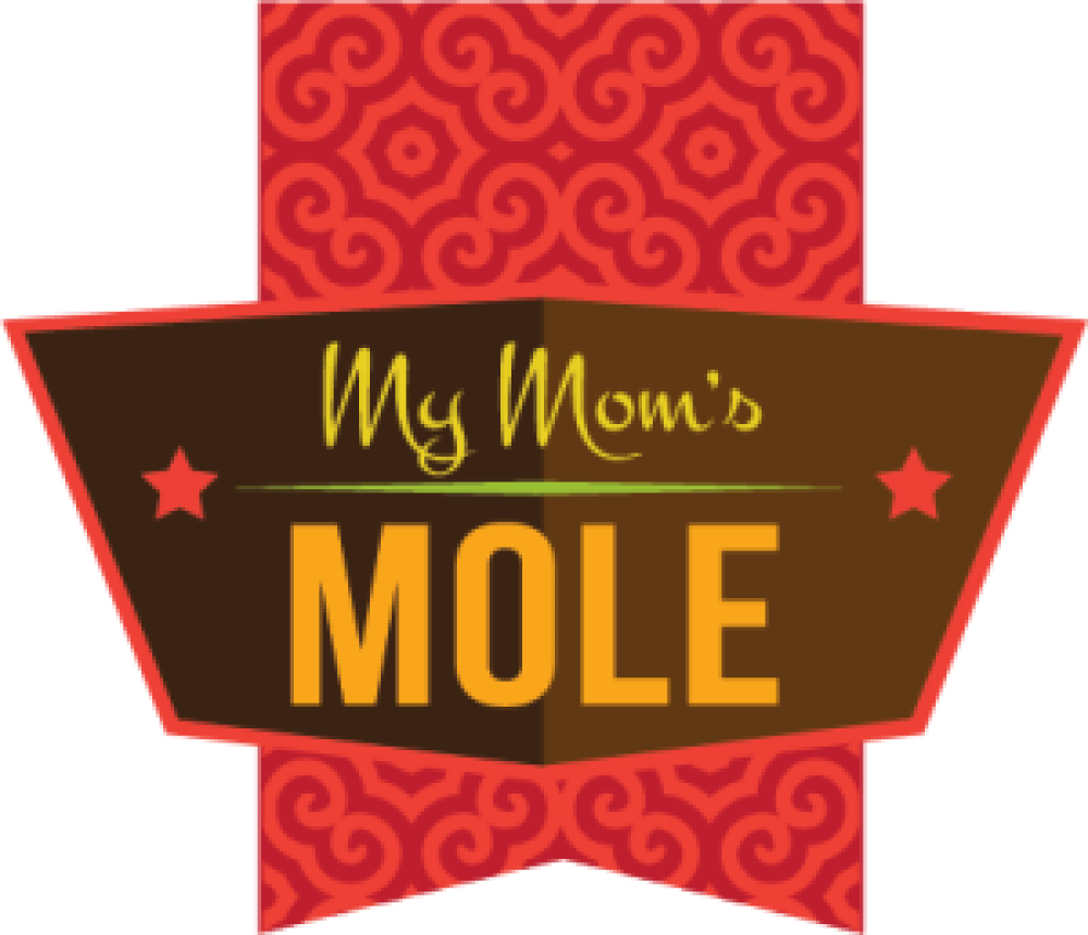 My Mom's Mole