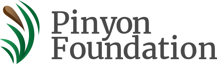 Pinyon Foundation