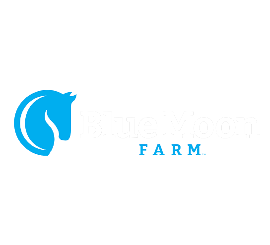BlueMoon.png