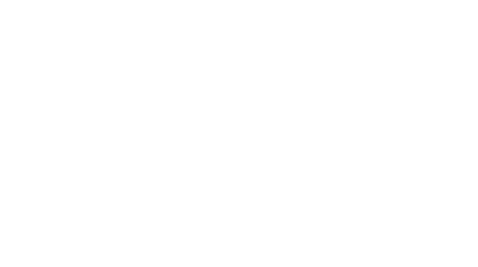 NIGHTWATCH®
