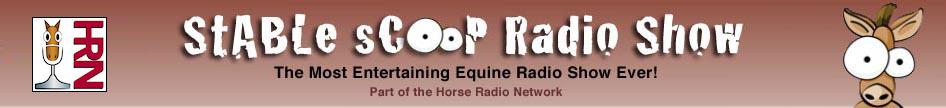 StableScoopRadioShow.jpg