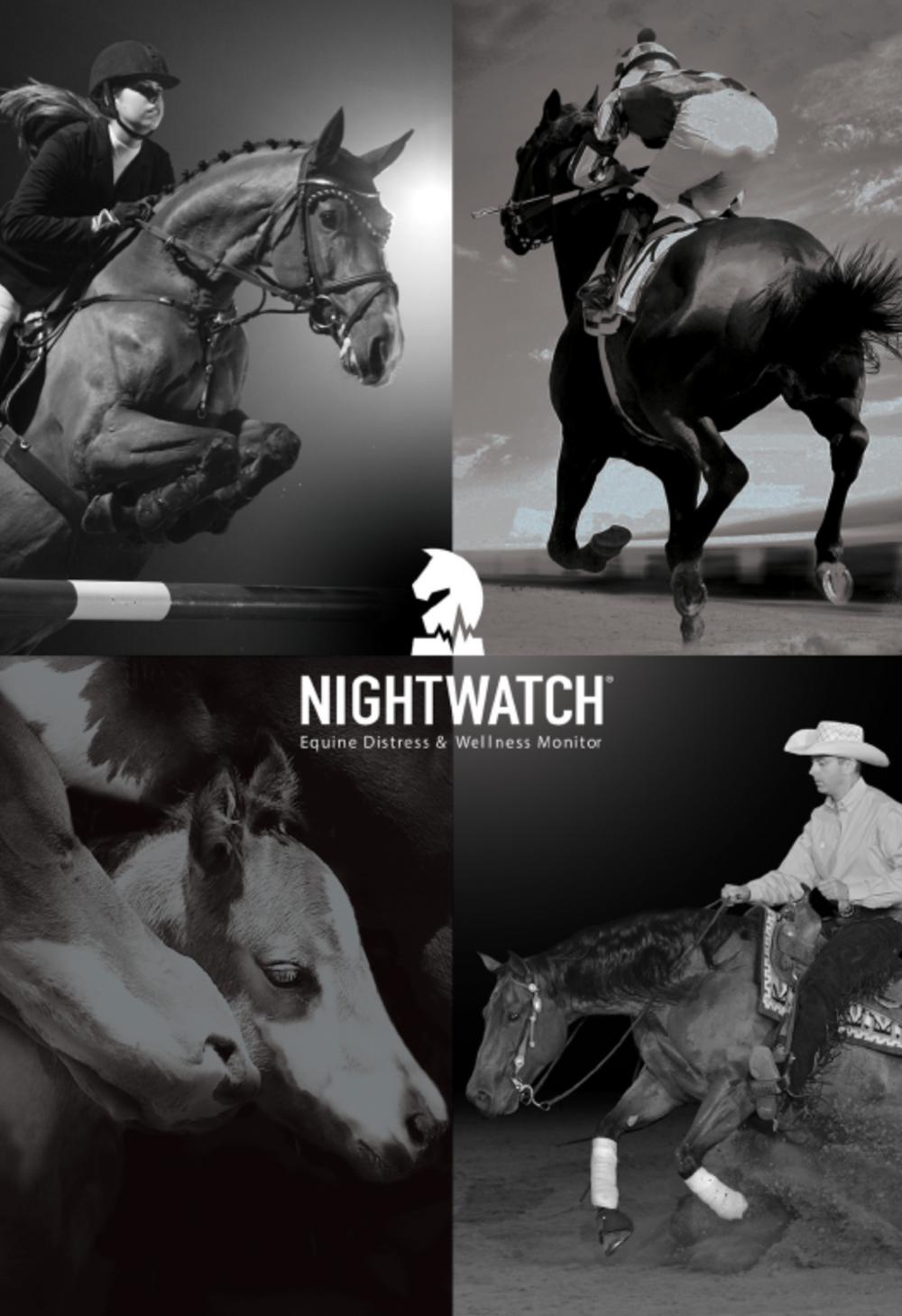 NIGHTWATCH® Brochure