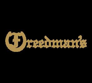 Freedman.png