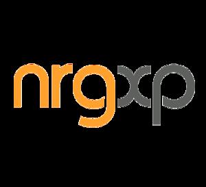 NRGXP.png