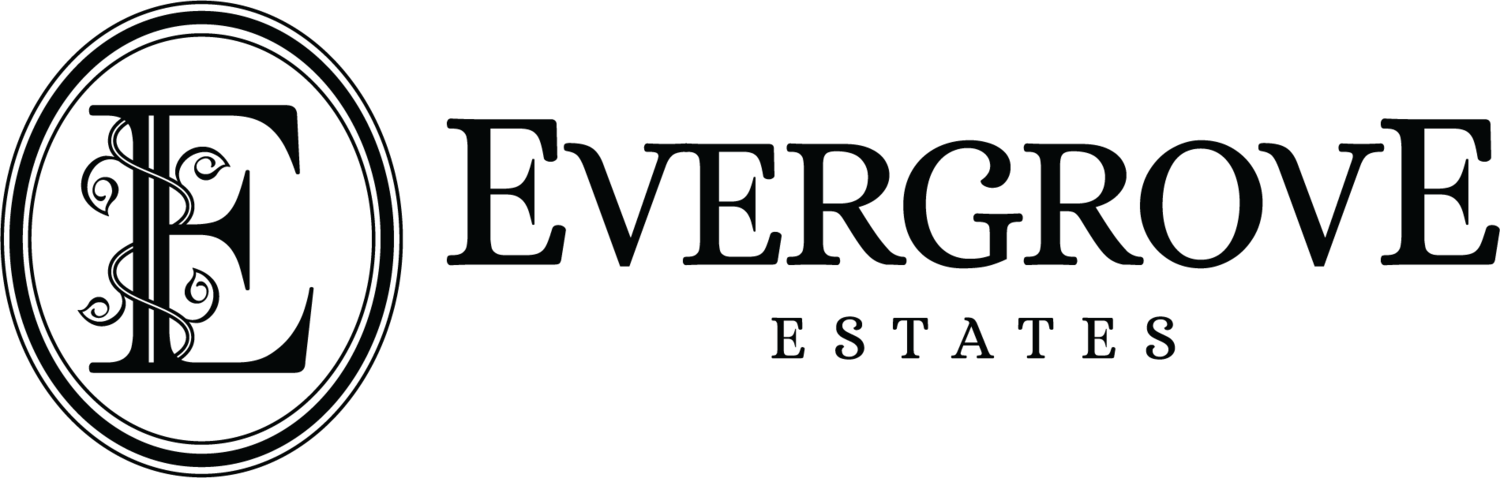 Evergrove Estates