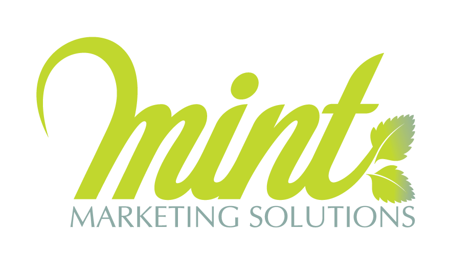 Mint Marketing Solutions