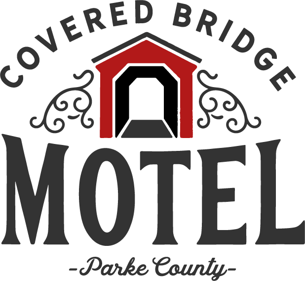 Covered Bridge Motel
