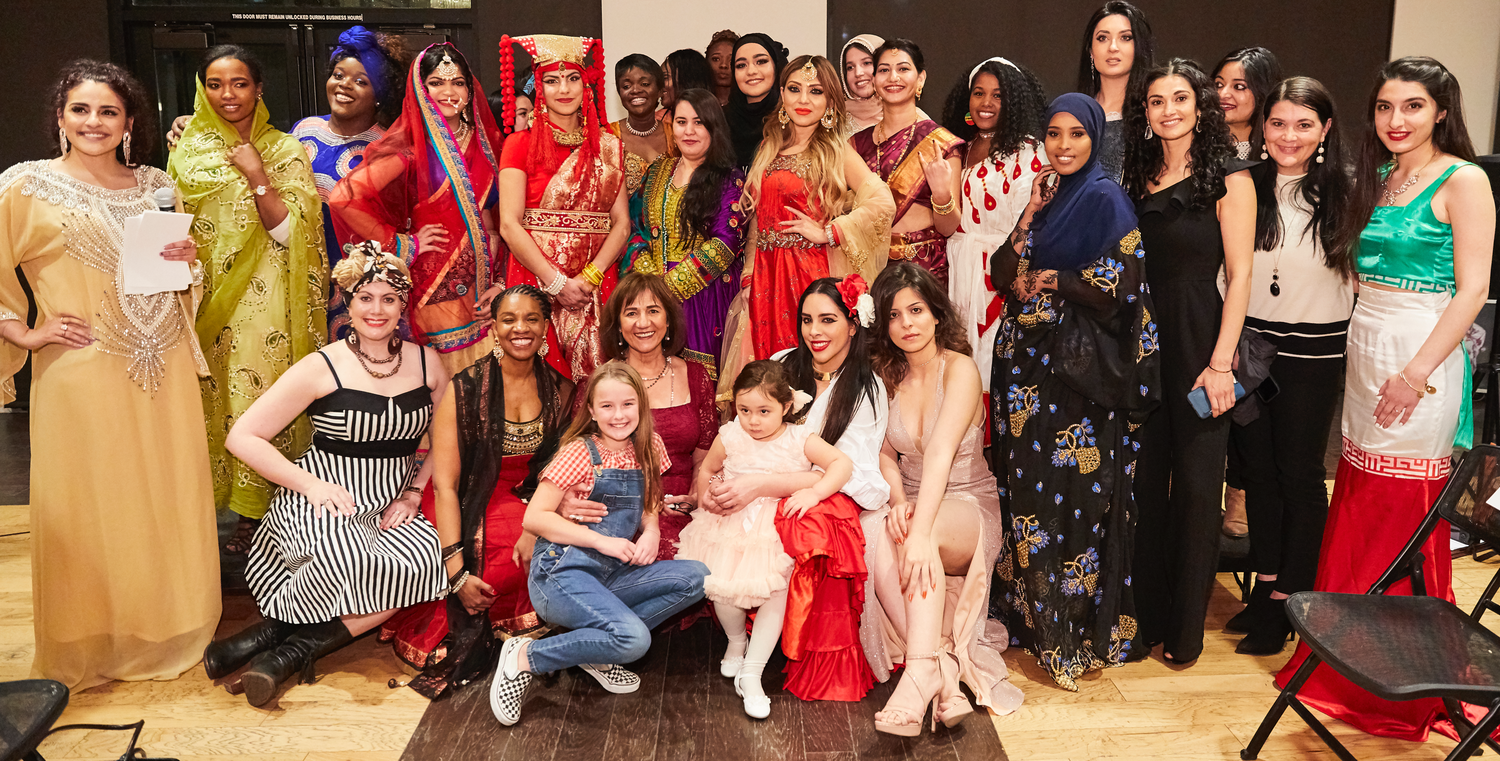 f1139a5c4 Restoring Hope - Fashion Show Gala 2019 — Women of the World