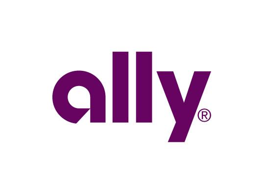 ally_rball_1c_rgb.jpg