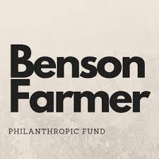 BensonFarmer.jpeg