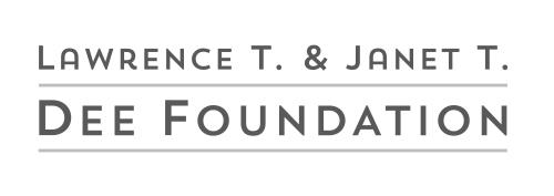 deefoundation_logo.jpg