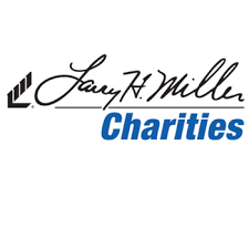 LarryHMillerCharities.png
