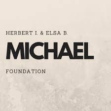 Michael Foundation.jpeg