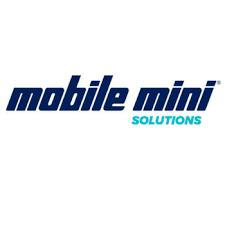MobileMini.png