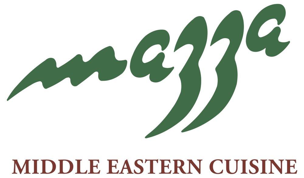 mazza-logo.jpg