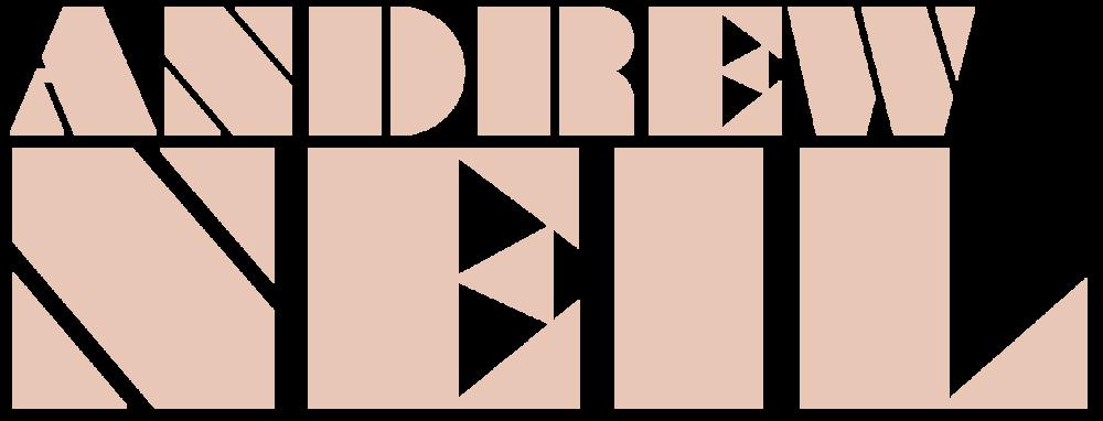 andrew-neil-logo-idea2.png