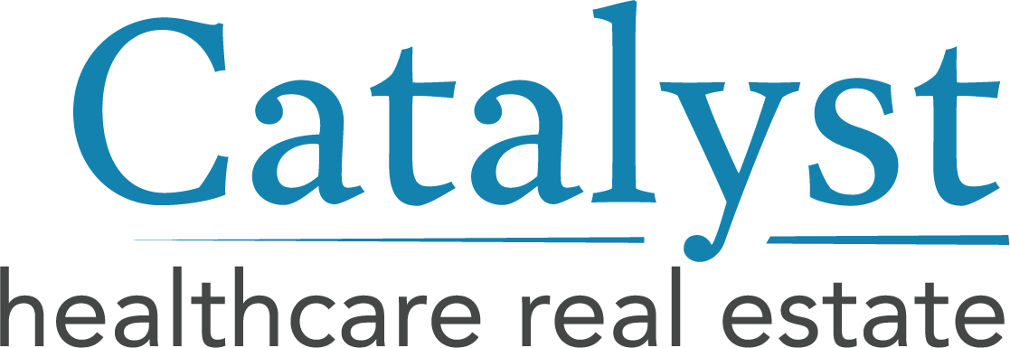 Catalyst Healthcare Real Estate