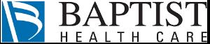 Baptist Logo- No Background.png