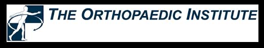 Client Logo.TOI 2.png