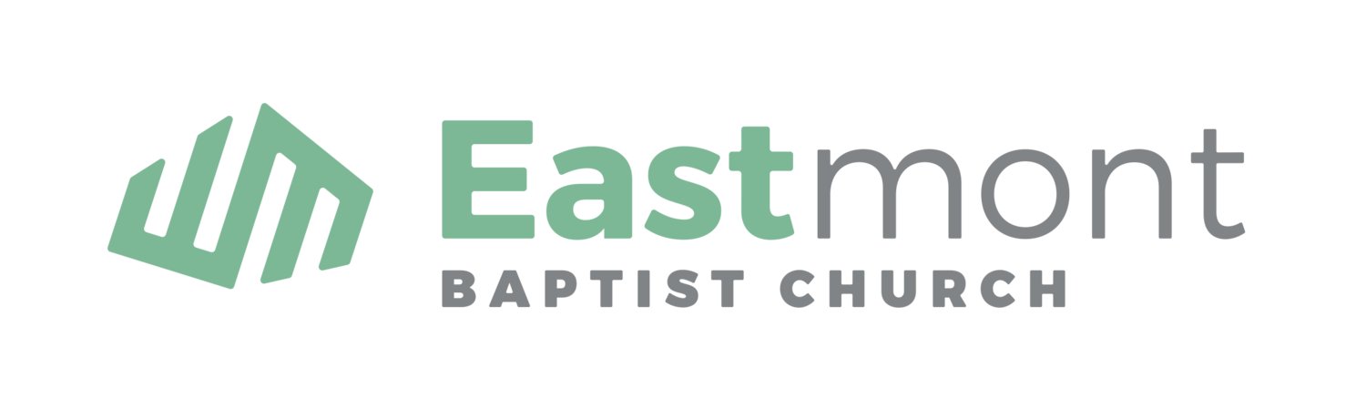 Eastmont Baptist Church