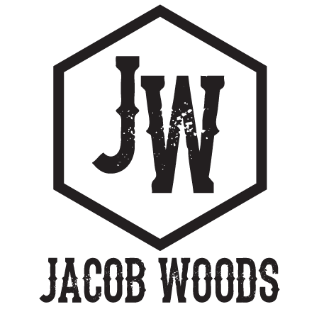 Jacob Woods