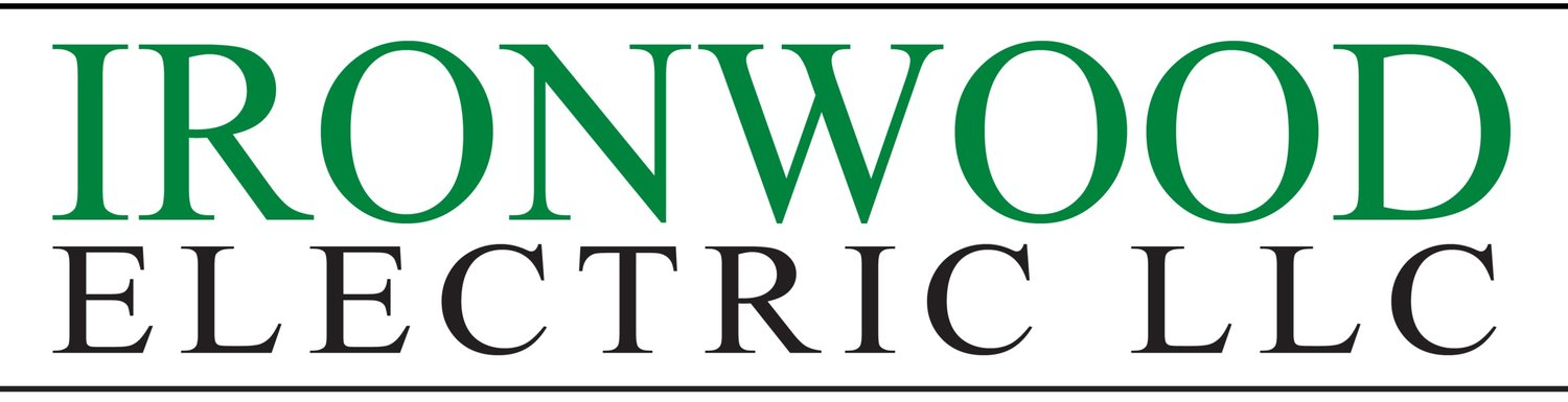 Ironwood Electric LLC