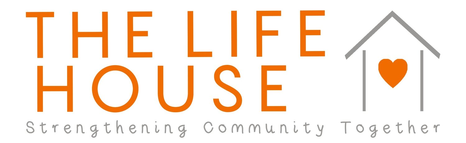 The Life House