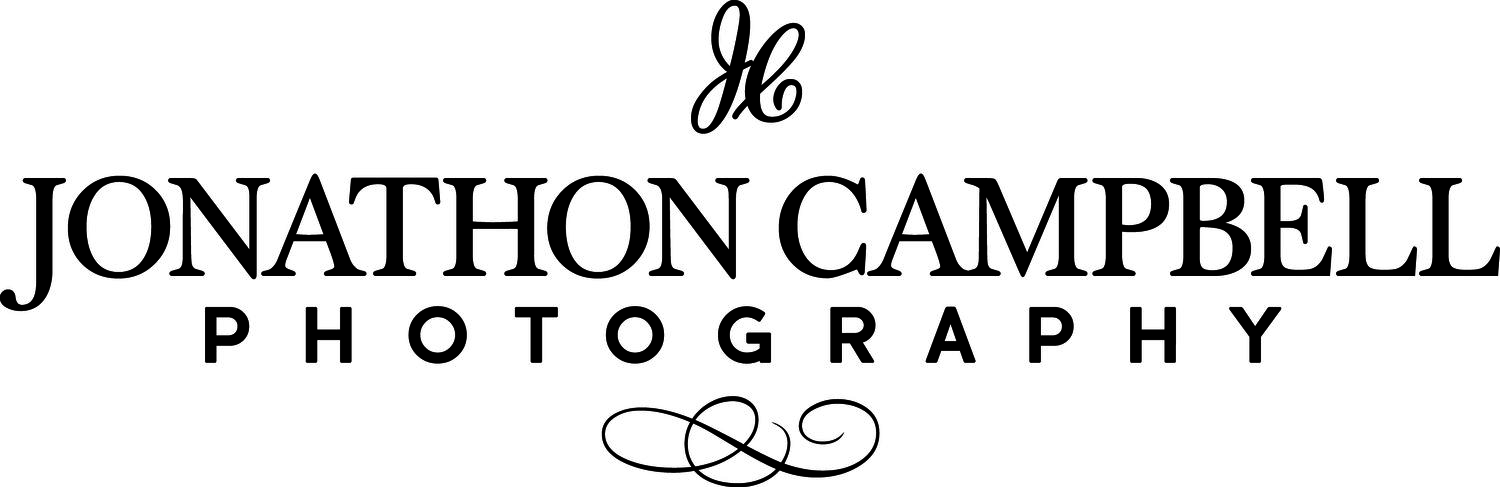 Jonathon Campbell Photography