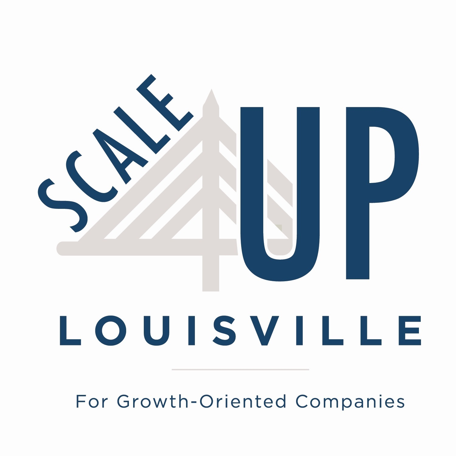 Scale Up Louisville