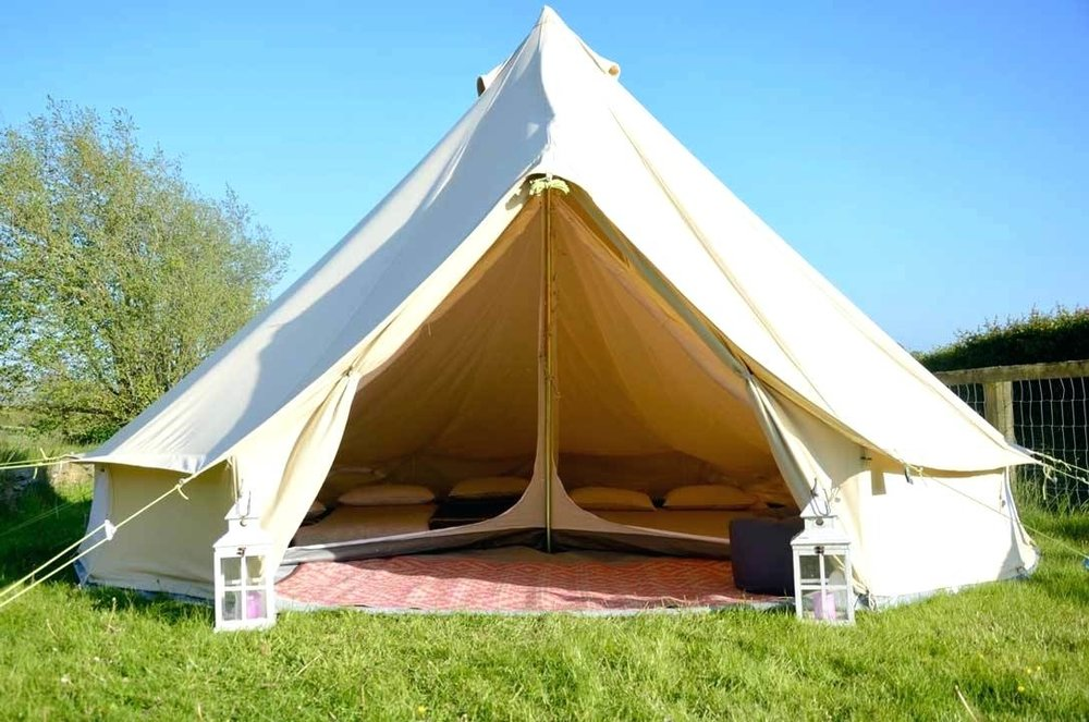 2-room-tent-tent-with-best-2-room-tent-australia.jpg