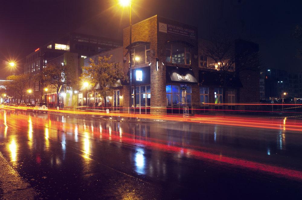 Fremont Night Outside[12995].jpg
