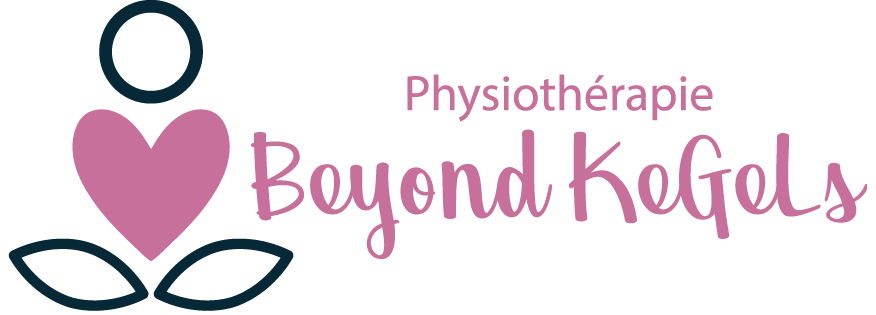 Physiotherapie Beyond Kegels