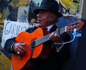 Buenos-Aires-Argentina-119-654x654