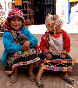 Kids_Cusco
