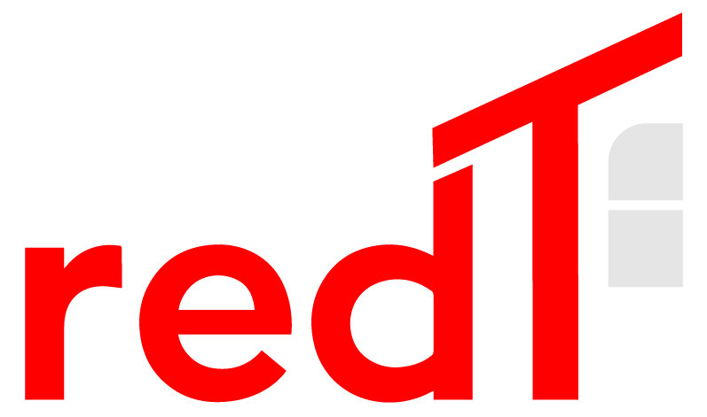 redT Homes
