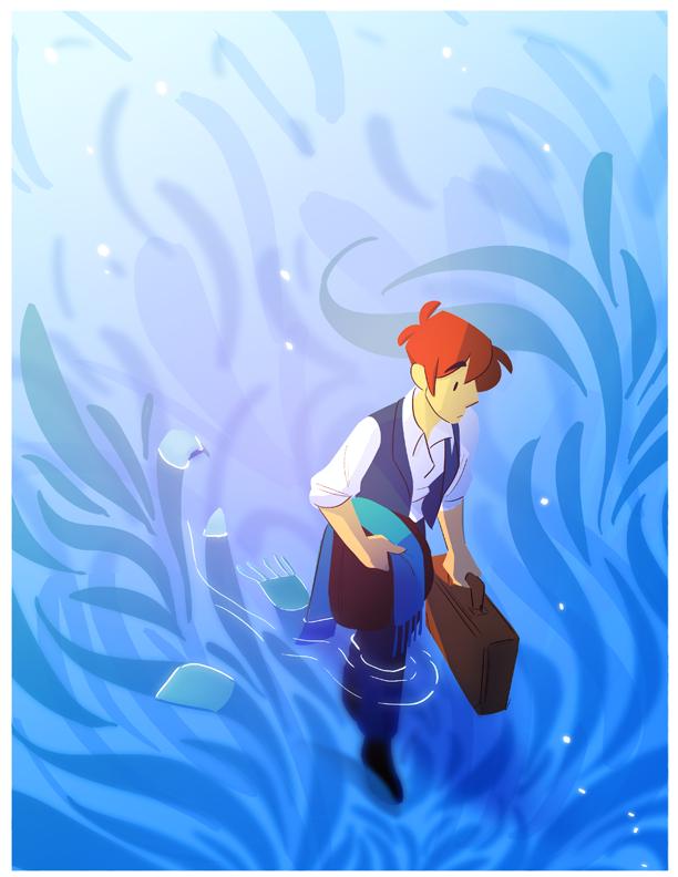 wading.png