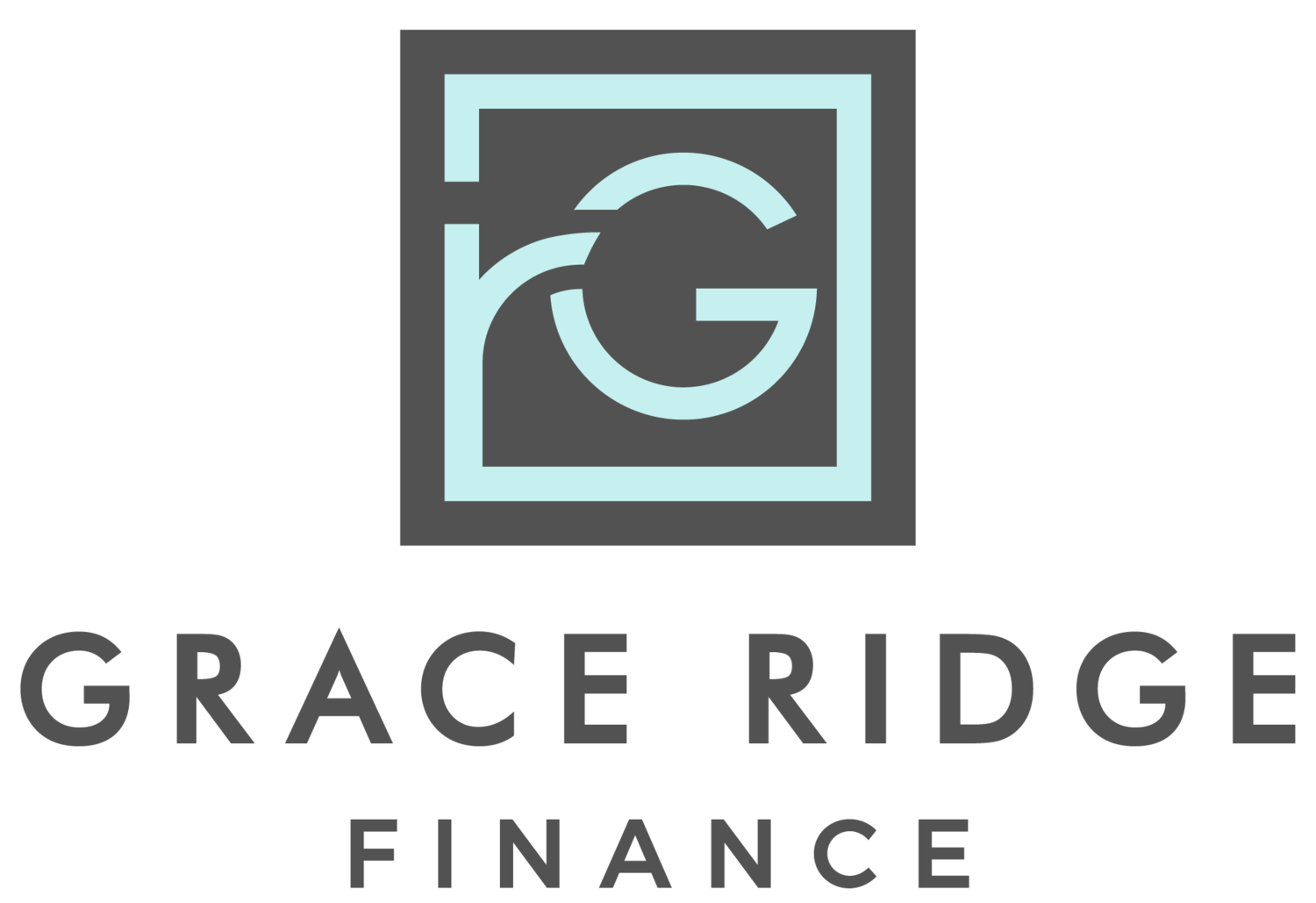 Grace Ridge Finance