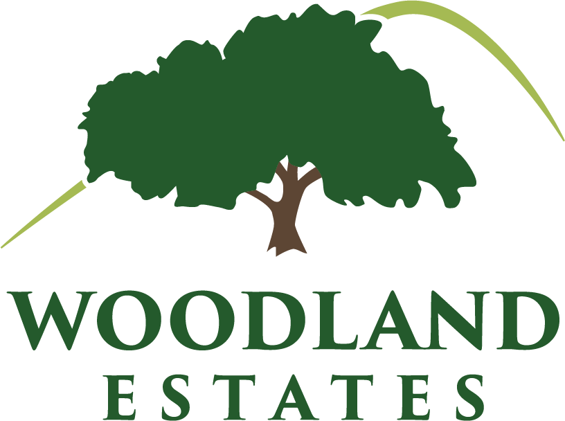 Woodland Estates