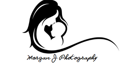 MorganJ Photography