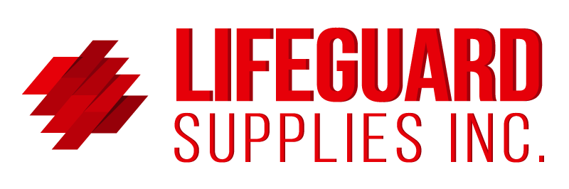 Lifeguard Supplies Inc.