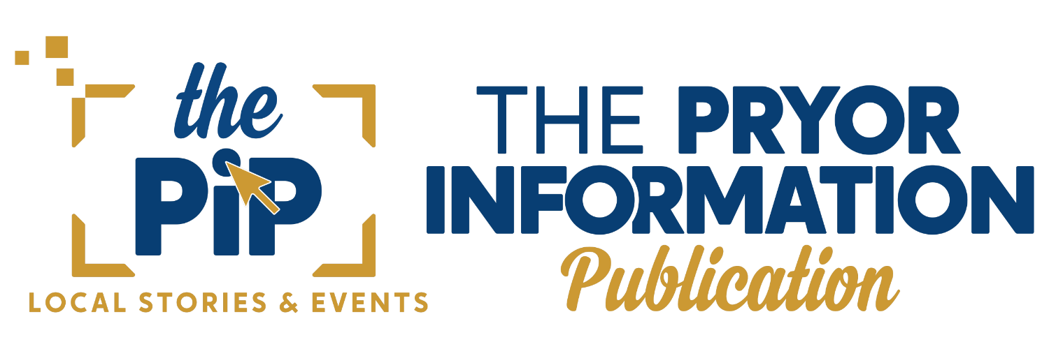 Local Pryor, OK Stories | The Pryor Information  Publication (The PiP)
