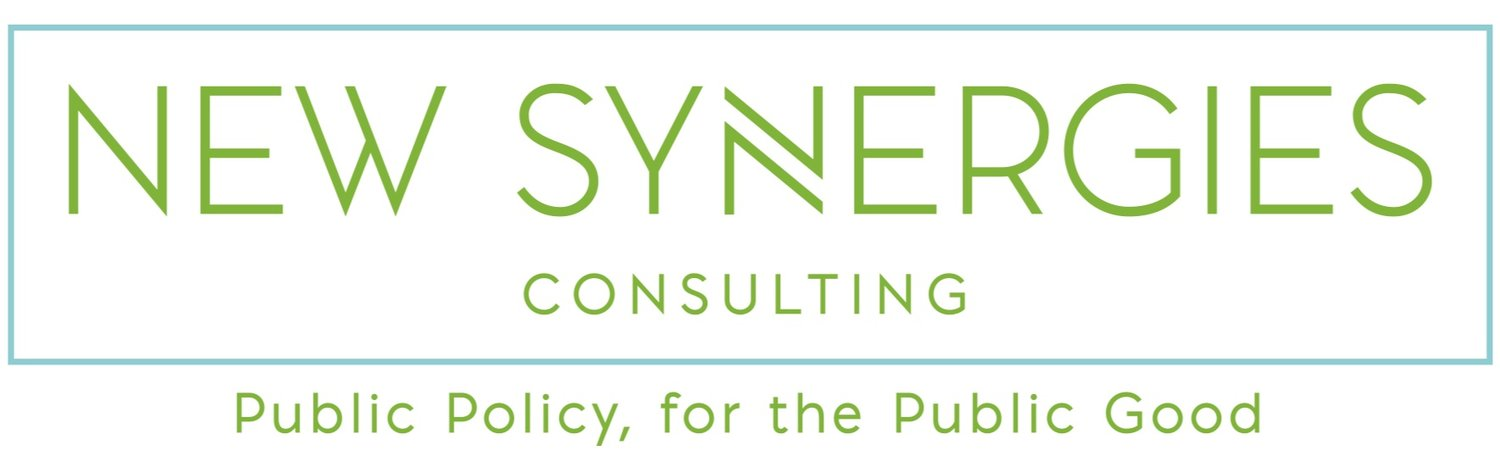 New Synergies Consulting