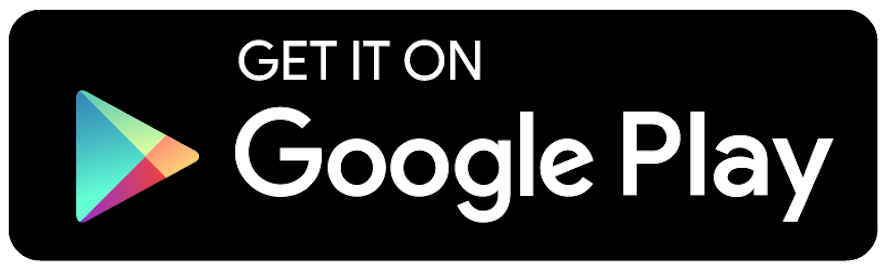 google-play-badge-cropped-270h.png