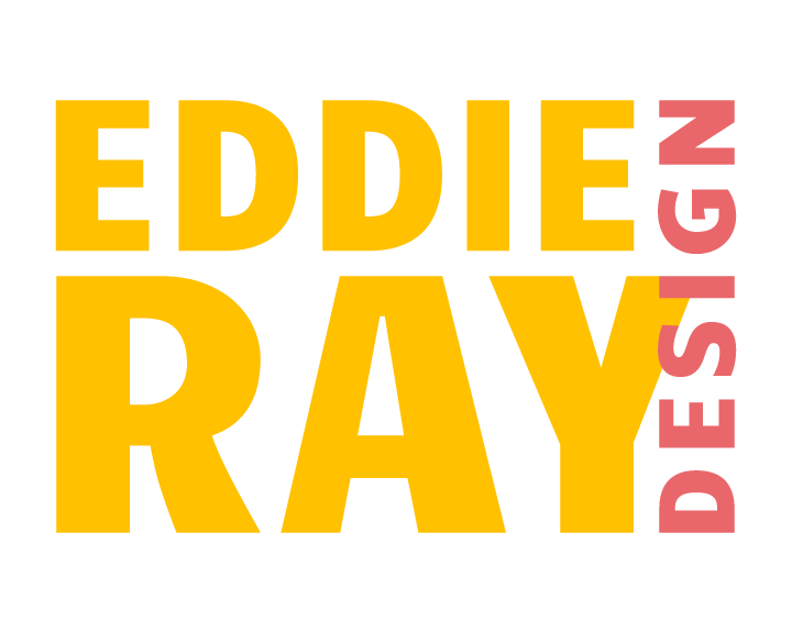 Eddie Ray Design