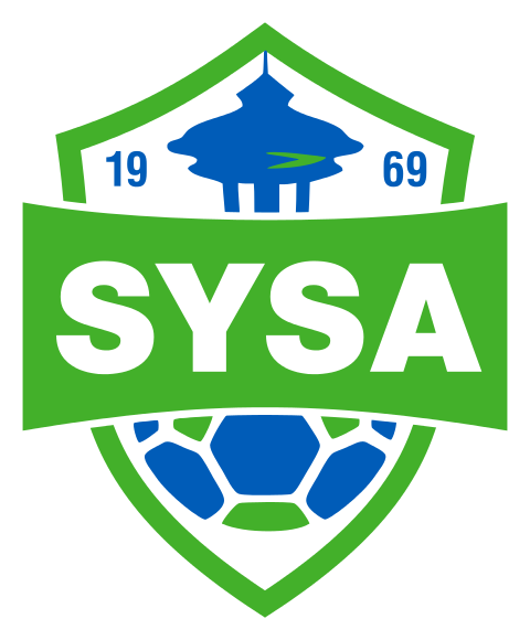 Seattle Youth Soccer Association (SYSA)
